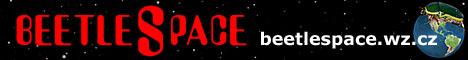 http://beetlespace.wz.cz